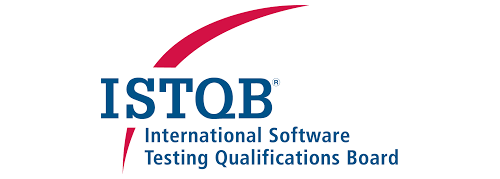 EGM obtains ISTQB model based testing certification