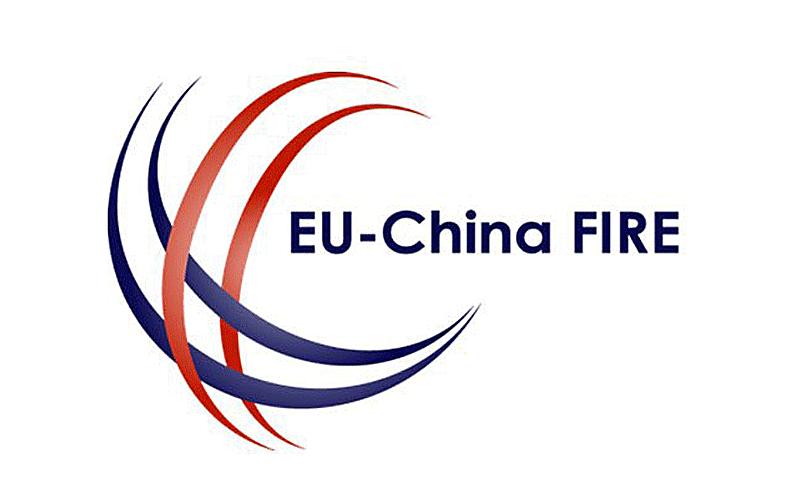 EU-China FIRE