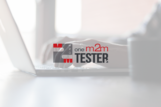 OneM2M Tester – First Release of TTCN-3 Eclipse Titan adapter